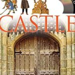 Nonfiction books For Kids - Castles by DK